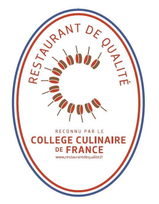Le College Culinaire de France