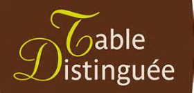 table-dist